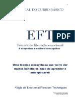 Manual de EFT em português