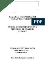 (277168897) espectroscopia_infrarroja