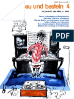 mod u bast1966-4r.pdf