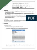 Directiva Operativa Nº2 - Cie 2013_ 24 Set