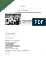 La_cultura Pamplona Ianteresante