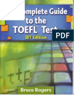Guide_TEOFL_iBT_P01