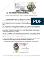 IMPRESIONhojasla2014.pdf