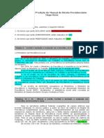 Atualização_manual Do Direito Previdênciário