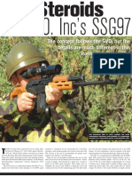Ssg 97 Article