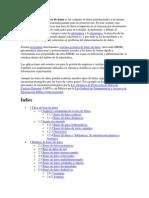 base de datos acces 2.docx