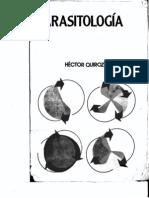 Parasitología Veterinaria (h. Quiroz Romero)