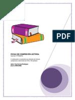 54213297-Fichas-de-Compresion-lectora-nivel-3º.pdf