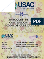 Diapositiva 1 Grupo No.4