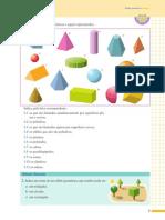 SolGeom OperNumInteirosEstatistica Mat 5