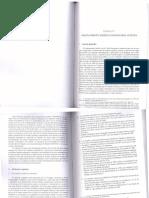 5. El Ordenamiento Jurídico Comunitario, Fuentes