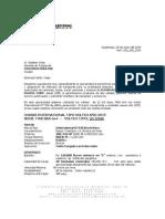 Constructora Pvk 7400 6x4 310hp 2015 Volteo 12m3 Eje 14k
