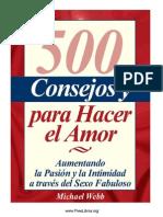 500 ideas para hacer el amor.pdf