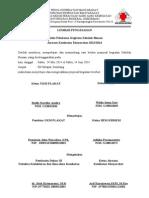 Proposal Sb Tahun 2014 Fix