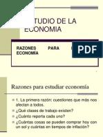 economiagerencialestudiodelaeconomia