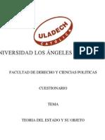 TEORIA DEL ESTADO.docx