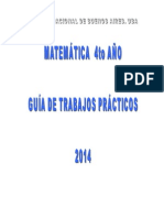 guia_4to_ano_2014.pdf