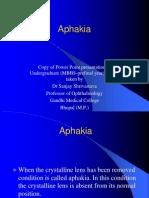 Apha Kia