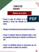 subirpowerresolucionconflictos-131013233535-phpapp02