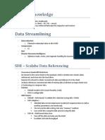 Summary - RCSA.docx