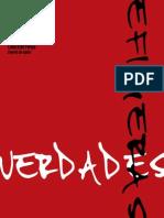 VerdadesEfimeras2014 Web