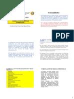 CLASE X_FORMULACION DE MEZCLAS ALIMENTICIAS.pdf