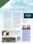 Weddings in Hudson Valley Wine Country