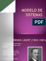 Modelo de Sistemas[1]