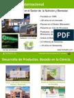100543552-Carpeta-Presentacion