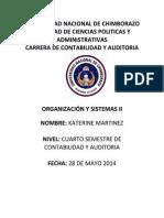 KATY ORGANIZACION.docx