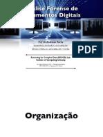 02 - Analise Forense de Documentos