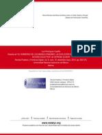 Elinor Ostrom - El Gobierno de Los Bienes Comunes.pdf 2