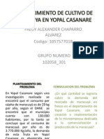 diapositivasfredychaparromaracuya-120614163717-phpapp01