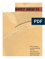 great harvest book-draft 3 1
