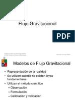 11-Flujo_gravitacional
