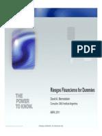 Riesgos Financieros for Dummies MERMELSTEIN.pdf