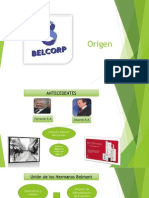 BELCORP (1)