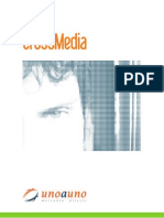 Ventajas Del CrossMedia.pdf