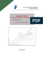 Apostila DT CAD 2012