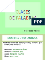 clasesdepalabras.ppt