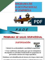 programadesaludocuapcional1-131020102750-phpapp02