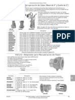 563.pdf