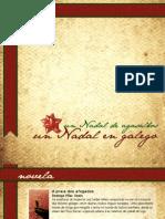 Un Nadal en galego