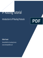iproutingtutorial-12581427607772-phpapp01