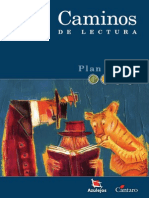 planlector_2do_ciclo
