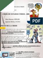 Crisis de Eeuu_2008