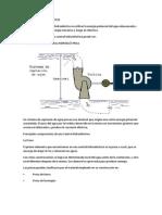 Centrales Hidroeléctricas - Investigacion