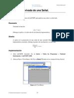 Calculo Diferencial_Ejercicio4