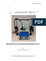 Manual I3