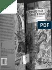 Colon Diario de a Bordo
